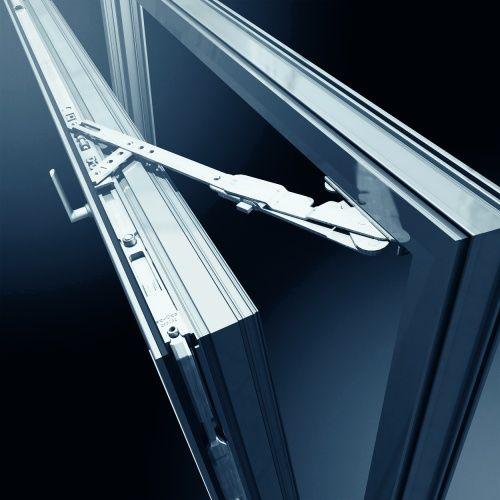 willi hoffmann fenster und metallbau schlosserei fenster. Black Bedroom Furniture Sets. Home Design Ideas