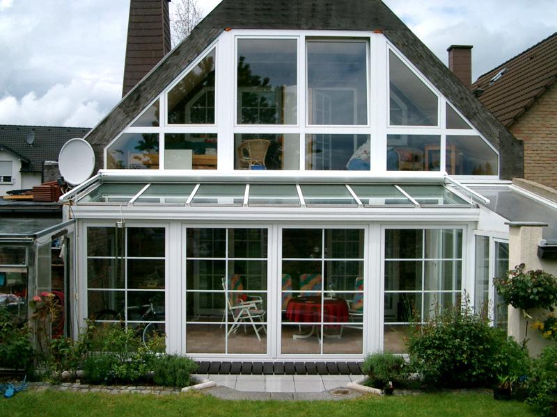 willi hoffmann fenster und metallbau schlosserei wintergarten. Black Bedroom Furniture Sets. Home Design Ideas